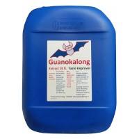 Guanokalong Extract Lezzet Arttırıcı 10 litre