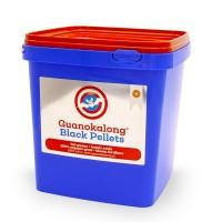 Guanokalong Black Pellets 3 kg