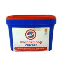 Guanokalong Yarasa Gübresi Toz 3 kg