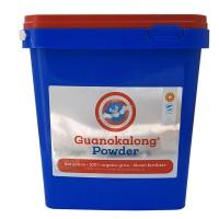 Guanokalong Yarasa Gübresi Toz 5 kg