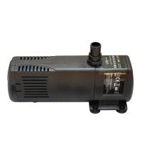 Hailea HL-BT1000 Su Pompası