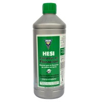 Hesi Bloom Complex 1 litre