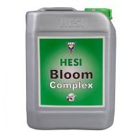 Hesi Bloom Complex 5 litre