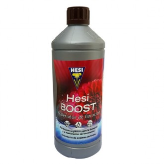 Hesi Boost 1 litre