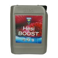 Hesi Boost 5 litre