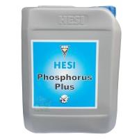 Hesi Phosphor Plus 5 litre