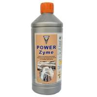 Hesi PowerZyme 1 litre