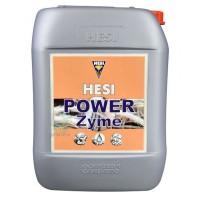 Hesi PowerZyme 10 litre