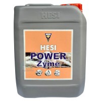 Hesi PowerZyme 2.5 litre