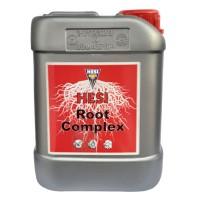 Hesi Root Complex 2.5 litre