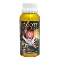 Roots Excelurator 100 ml
