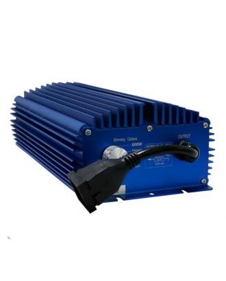 1000w GRT Elektronik Balast