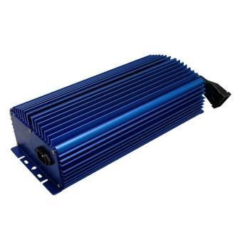 600w GRT Elektronik Balast