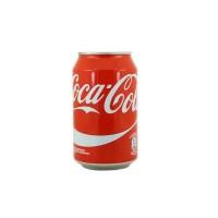 Cola Saklama Kabı