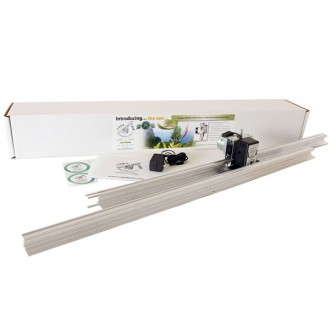 Lightrail 4.0 Reflektör Ray Seti