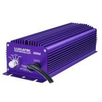 600w Lumatek Elektronik Balast