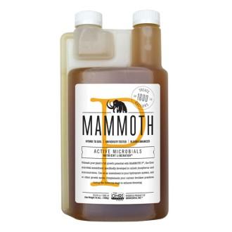 Mammoth 500 ml