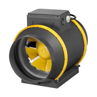 Max Fan Pro 1220 m3 200 mm