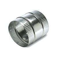 Metal Manşon 150 mm