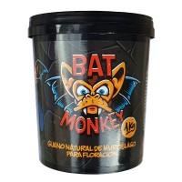 Monkey Bat Yarasa Gübresi 1 kg