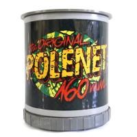 Monkey Polen Ayrıştırıcı 160 mm