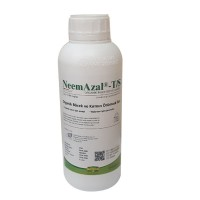 NeemAzal T/S 1 litre