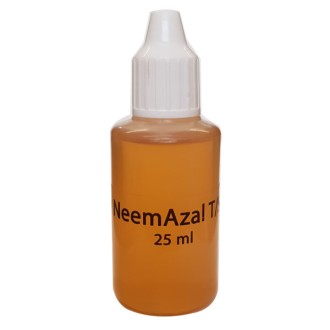 NeemAzal T/S 25 ml