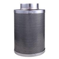 Od-Filter 1600m3 Karbon Filtre