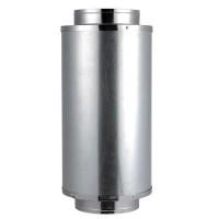 Od-Filter Susturucu 125 mm