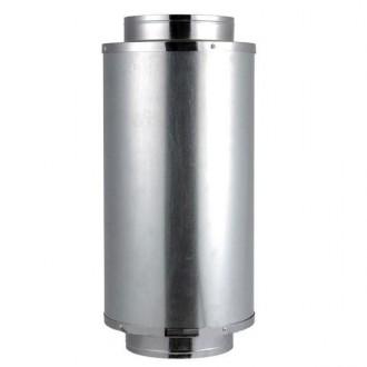 Od-Filter Susturucu 315 mm