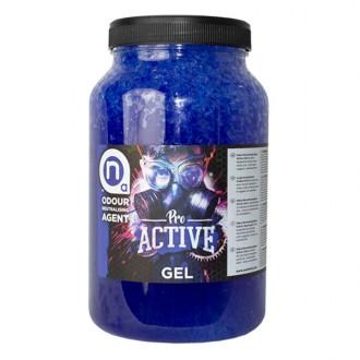 Odour Pro Active Gel 3 litre
