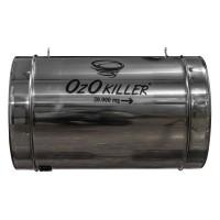 Ozokiller 200 mm-7.000 mg/saat