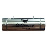 Ozokiller 150 mm-5000 mg/saat