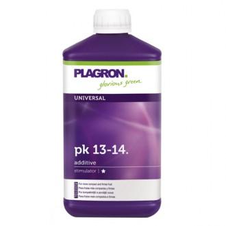Plagron PK 13/14 1 litre