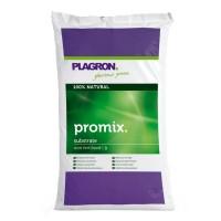 Plagron Promix 50 litre