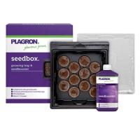 Plagron SeedBox Mini Sera Kit