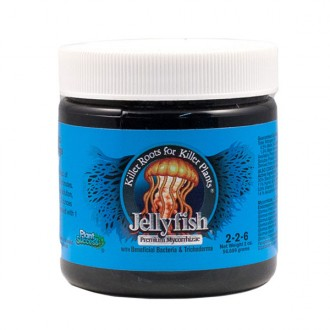 Jelly Fish 56.7 gr