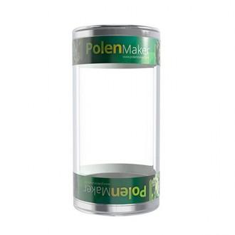 PolenMaker Polen Ayrıştırıcı