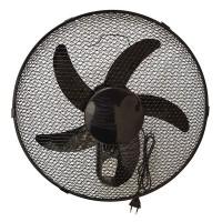 Kumandalı  Döner Kafalı Fan