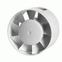 Mini Aksiyel Fan  110 m3