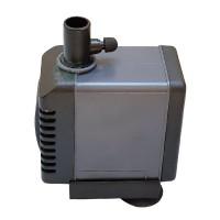 Sobo WP-3001 Filtreli Kafa Motoru