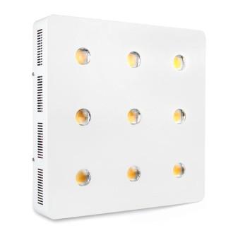 SunMax 1800W Led Bitki Yetiştirme Lambası