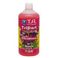 Terra Aquatica TriPart Flora Bloom 1 litre