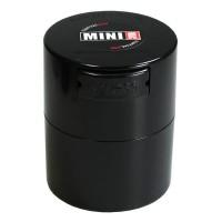 Tightvac Saklama Kabı 0.12 litre