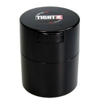 Tightvac Saklama Kabı 0.29 litre