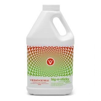 Vegamatrix Big'N Sticky 946 ml