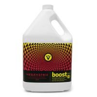 Vegamatrix Boost Cal-Mag 3.78 litre