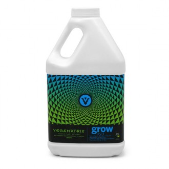 Vegamatrix Grow 946 ml