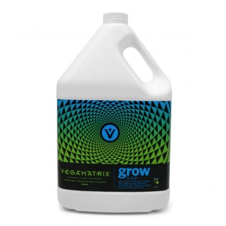 Vegamatrix Grow 946 ml