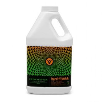 Vegamatrix Hard'N Quick 946 ml
